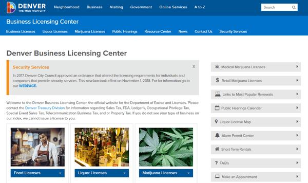 denver-business-licenses