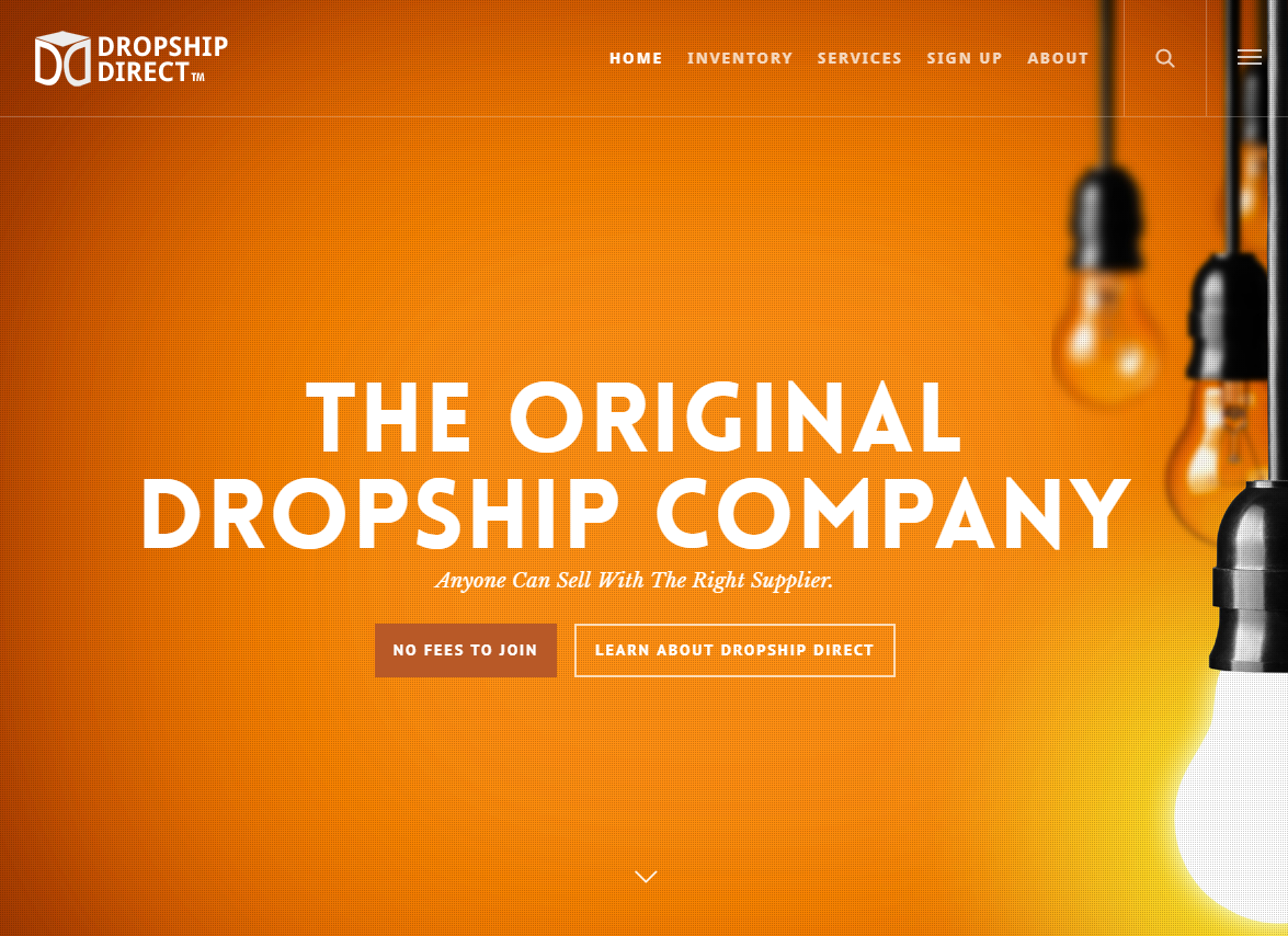 dropship-direct-suppliers