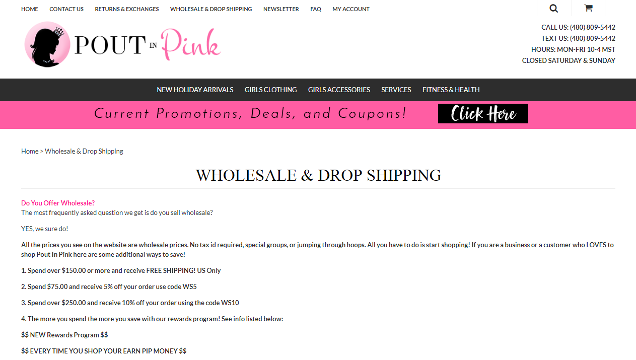 pount-in-pink-kids-clothing-dropshipper