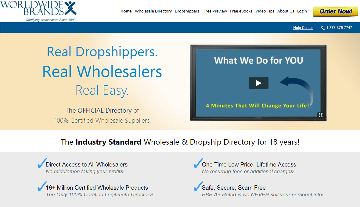worldwidebrands-wholesale-dropshipping