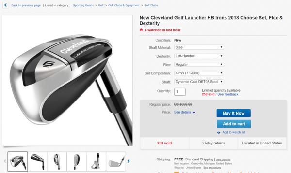 ebay-listing