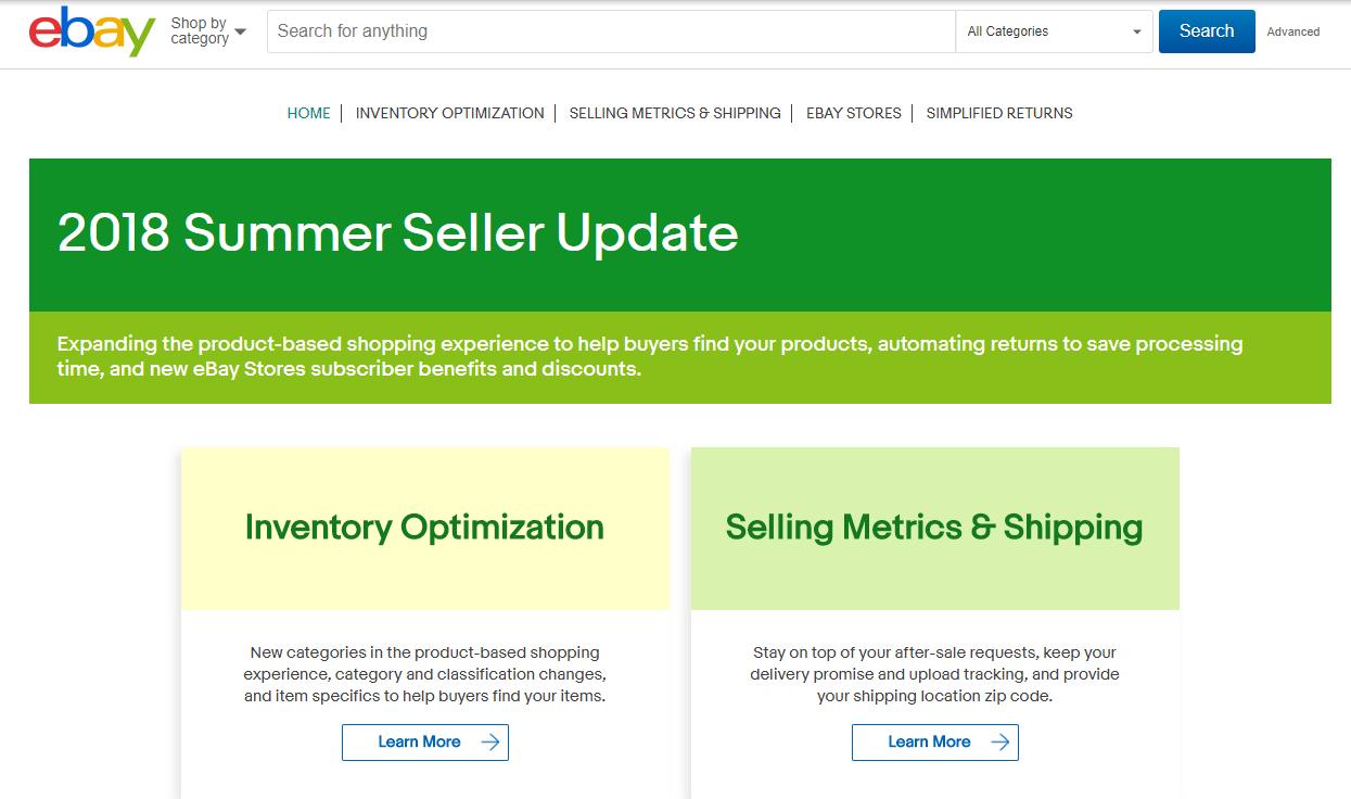 ebay-seller-updates