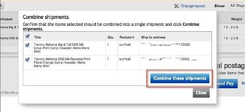 ebay-shipping-consolidation