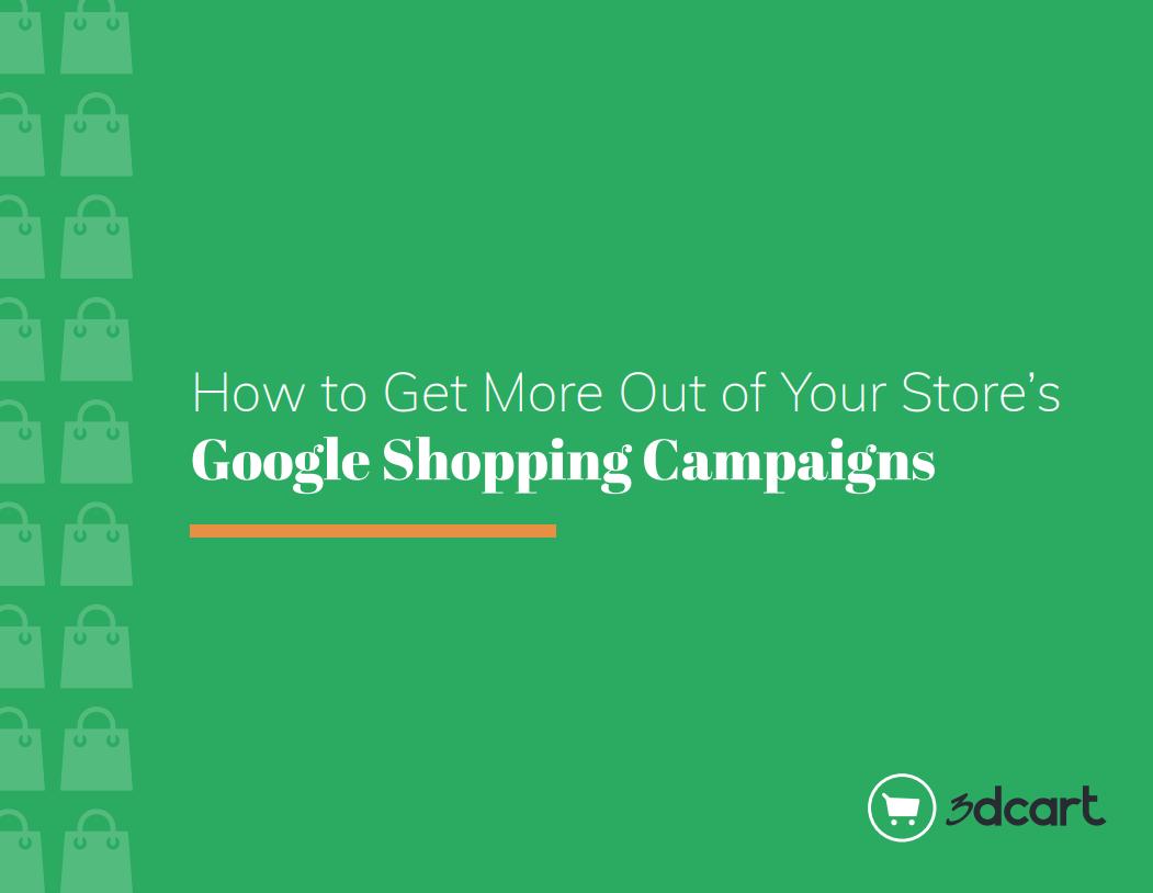 google-shopping-cover