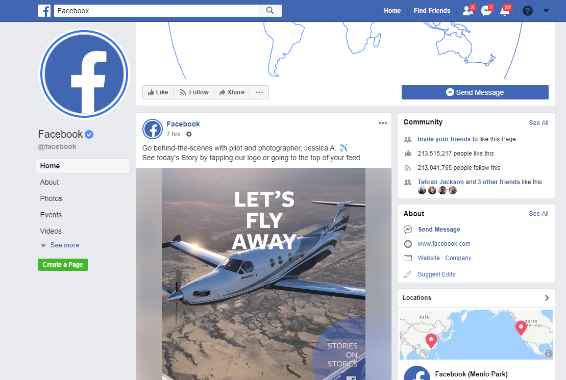 facebook-top-navigation