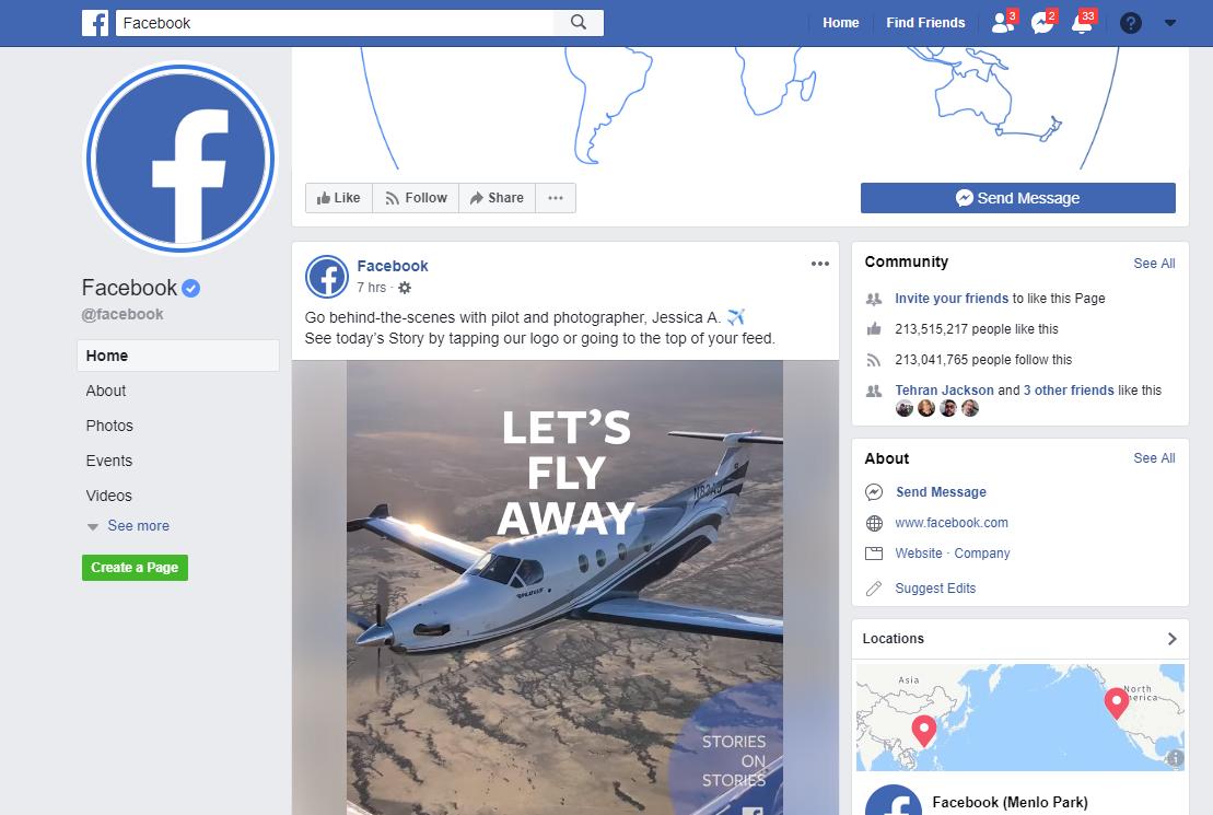 facebook-top-navigation