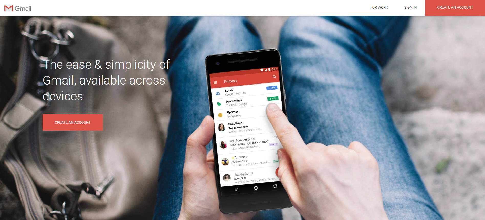 gmail-login-page