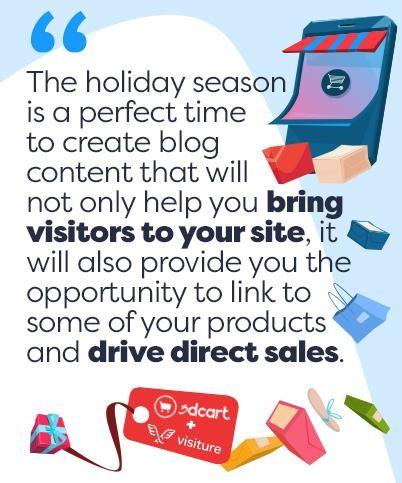 5_holiday_blog_image.jpg
