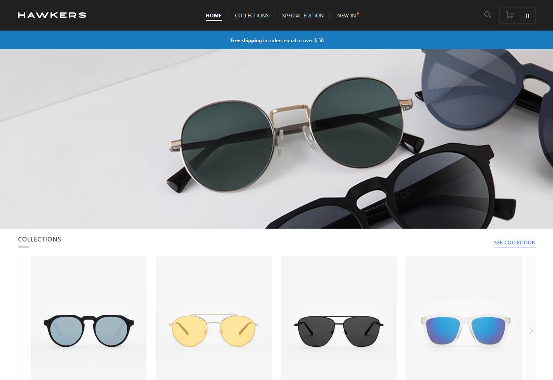 hawkers-sunglasses