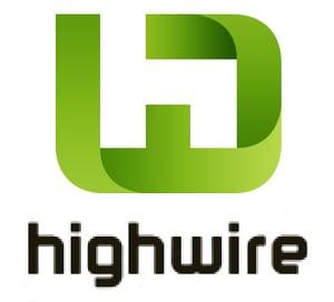 highwire_logo