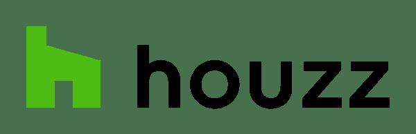 houzz_logo_h400_w1232