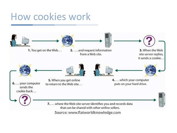 how-website-cookies-work