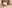 Auto-Ship Boxes
