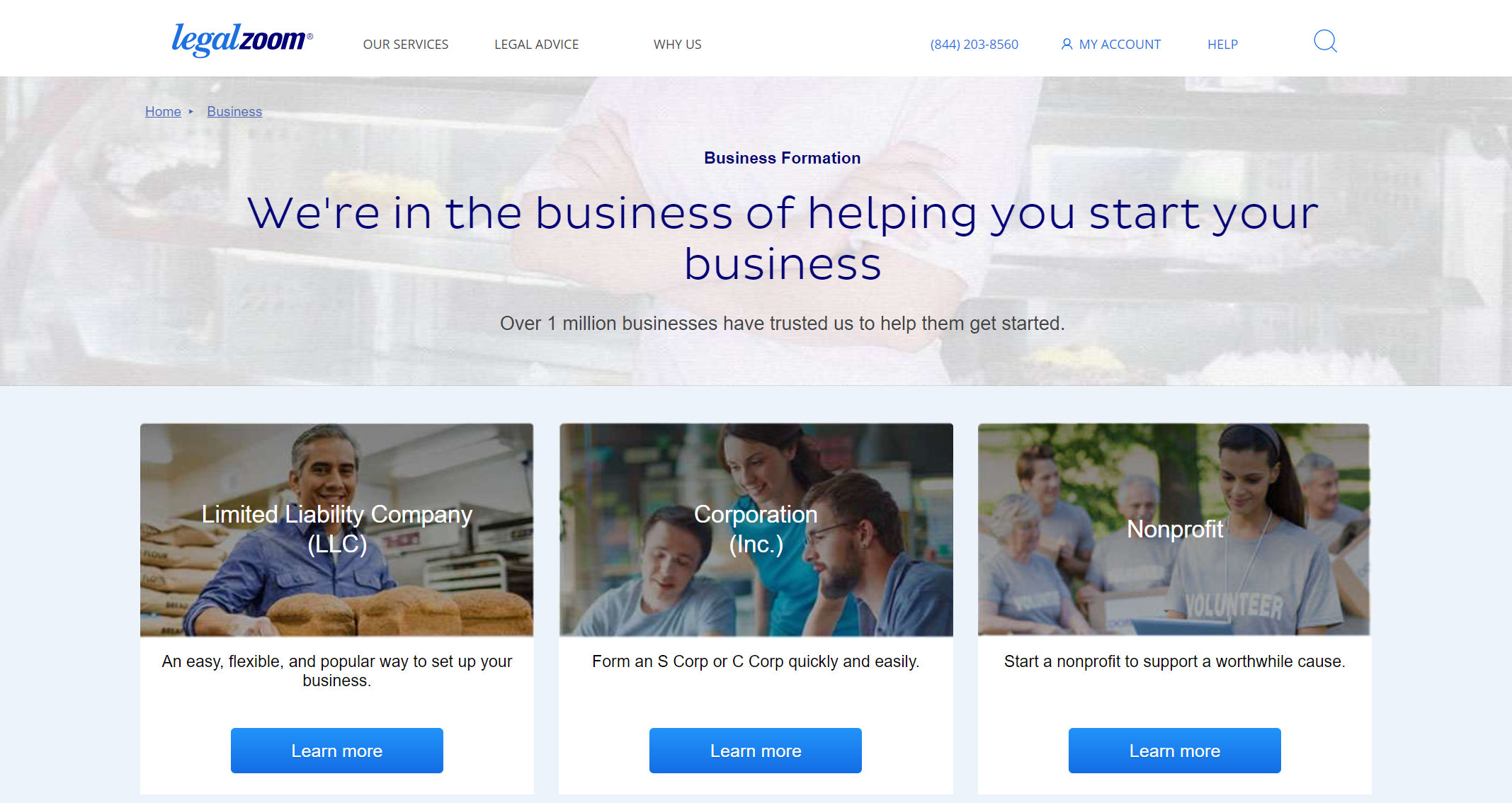 legalzoom-business-incorporation