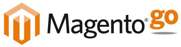 magento-go-logo