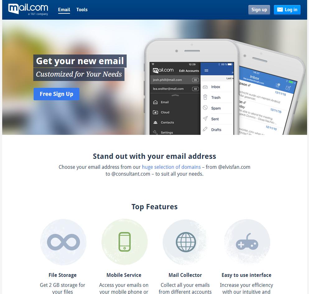 mail-com-email-provider