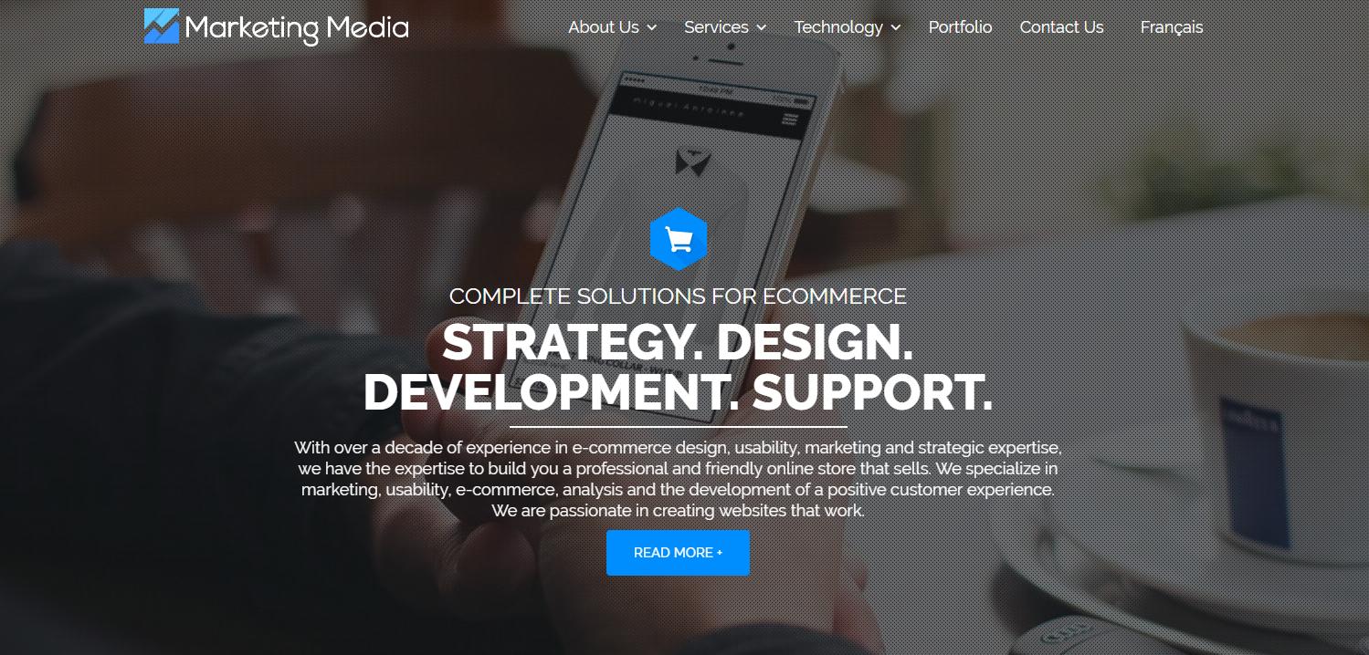 marketing-media-3dcart-partner