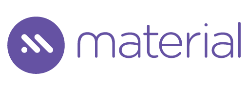 material-ecommerce-logo