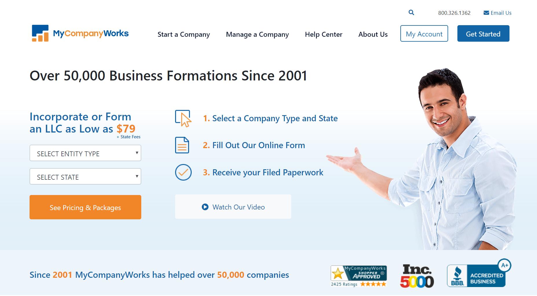 mycompanyworks-filing-service