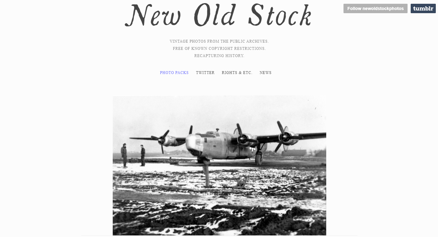 new-old-stock-images