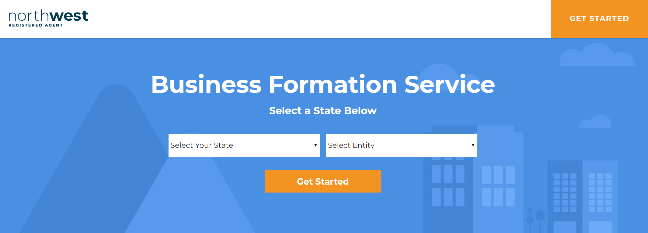 northwest-business-formation-service