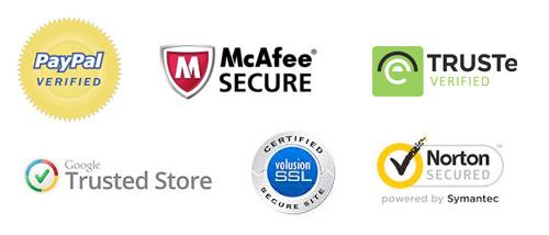 online-security-badges