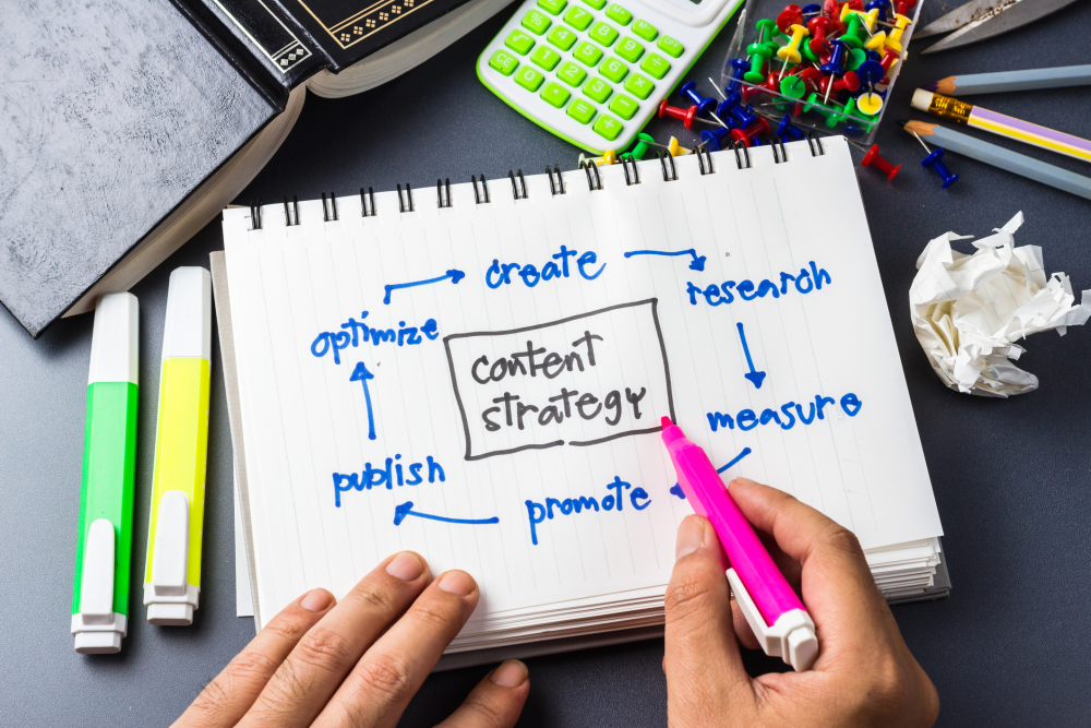 optimizing content for search queries.png