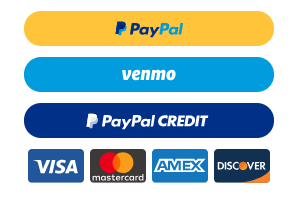 paypal-smart-payment-button