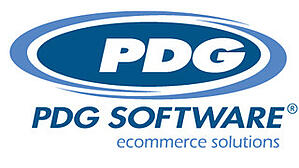 pdg-software