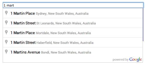 places-autocomplete-suggest