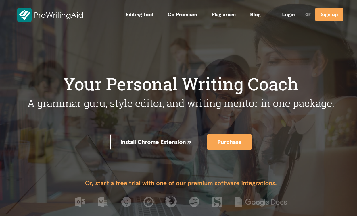 prowritingaid-website-content-checker