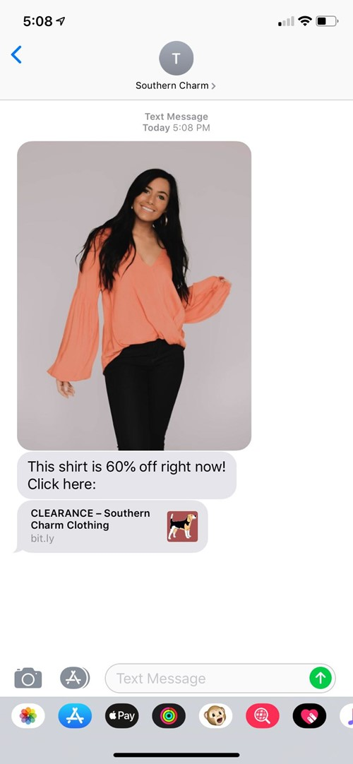 southern-charm-discount