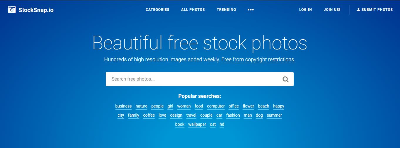stocksnap-free-images