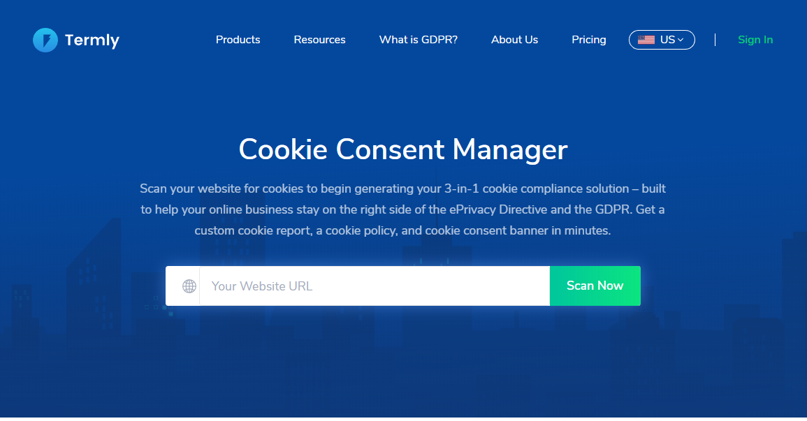termly-cookie-consent-manager