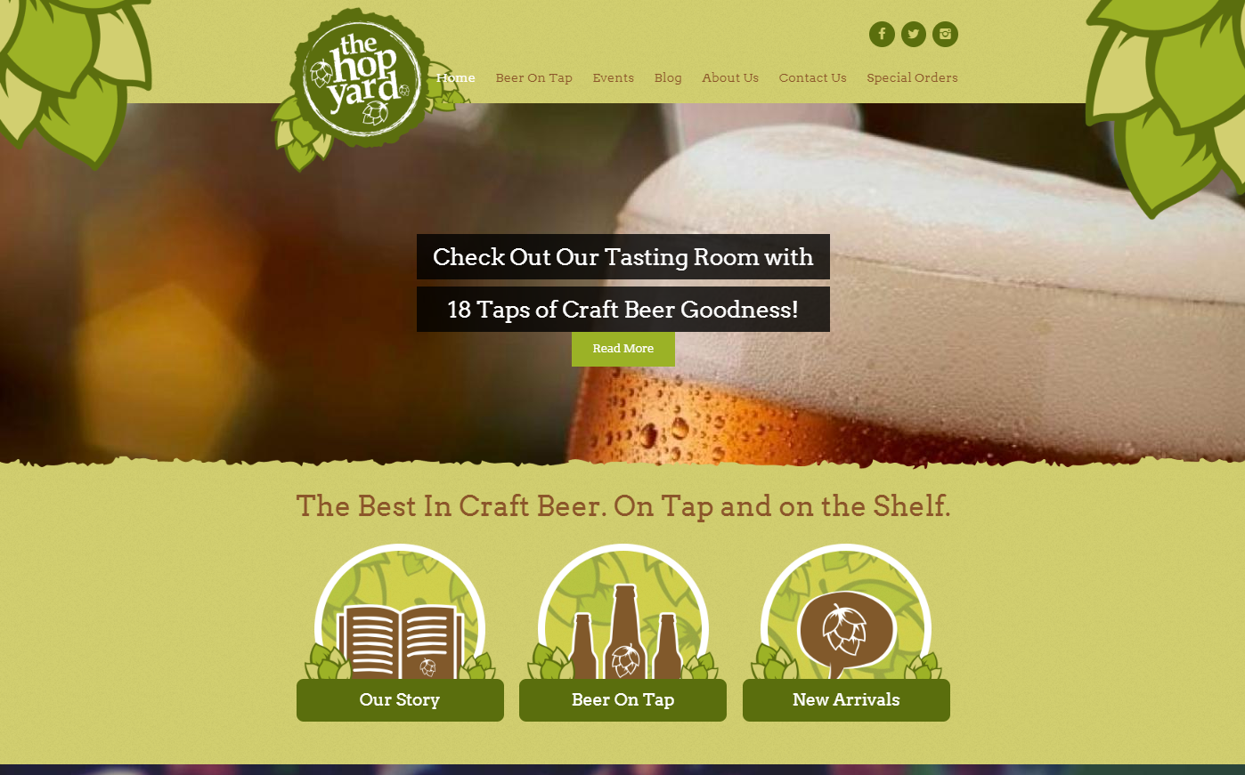 the-hop-yard-home-page-design