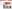 thememoriesplace-website-design