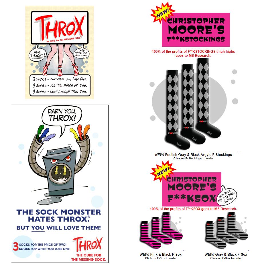 throx-website