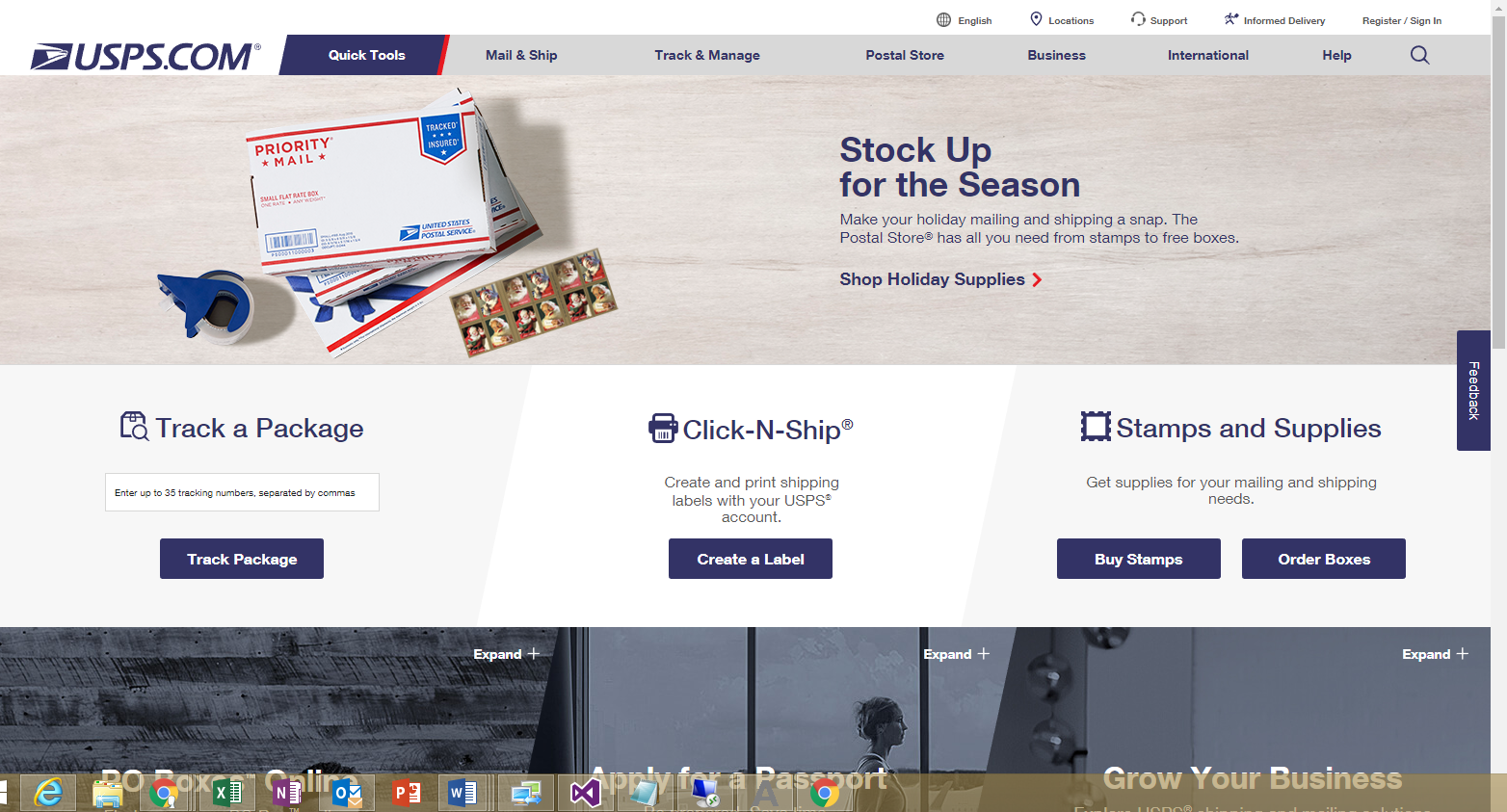 usps-shipping-rates