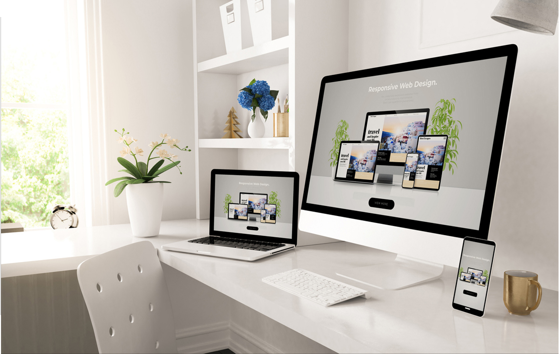 webdesign-cost