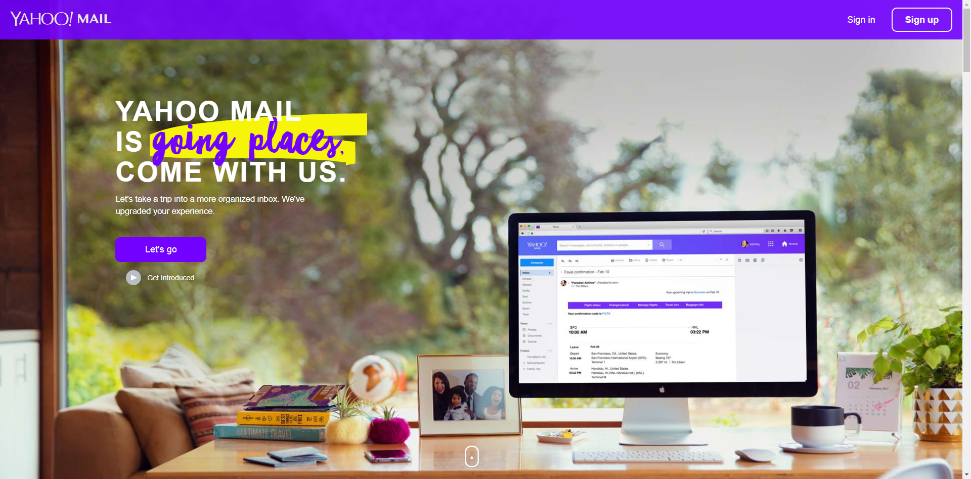 yahoo-mail-email-provider