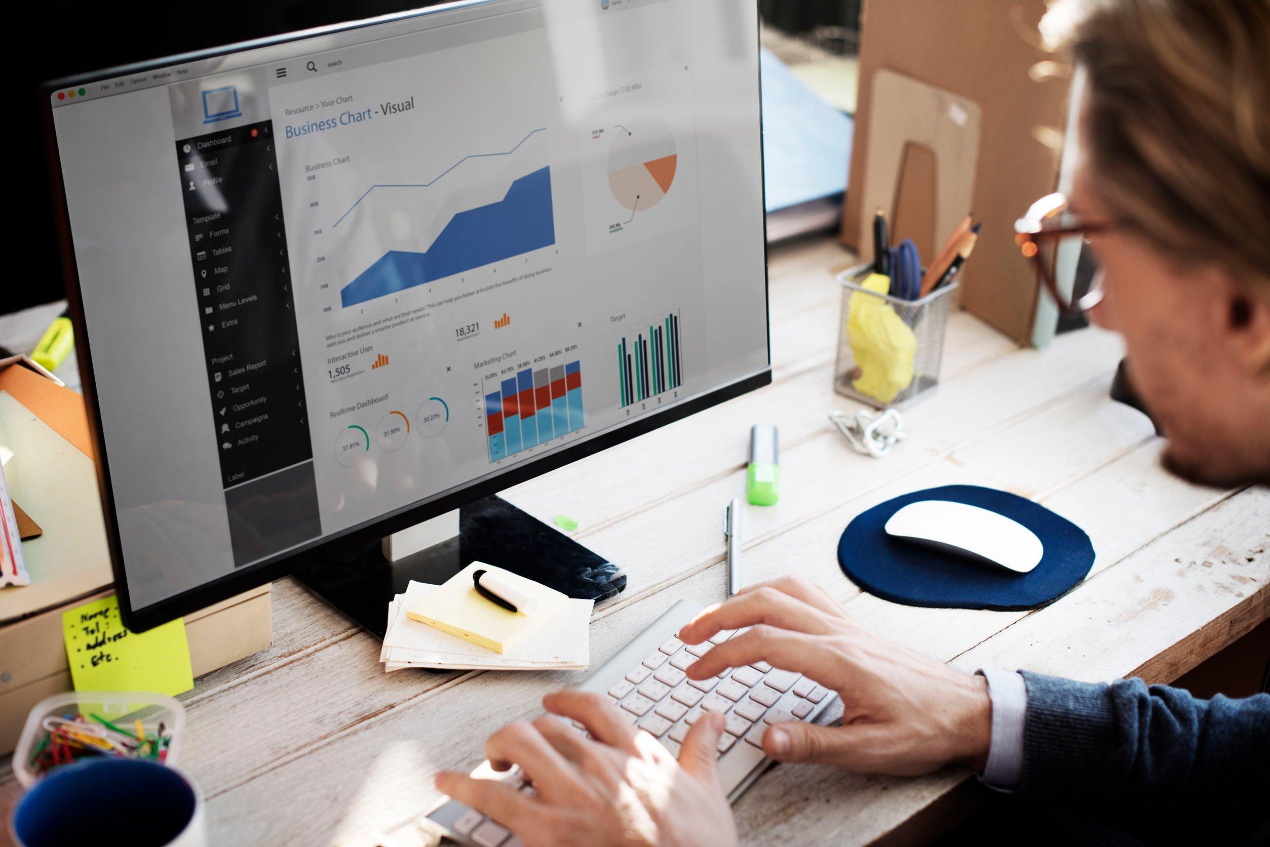 SEO checklist to triple blog traffic
