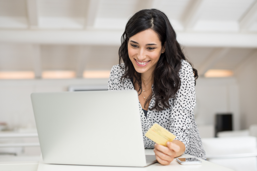 5 Factors to Consider When Choosing a Payment Provider