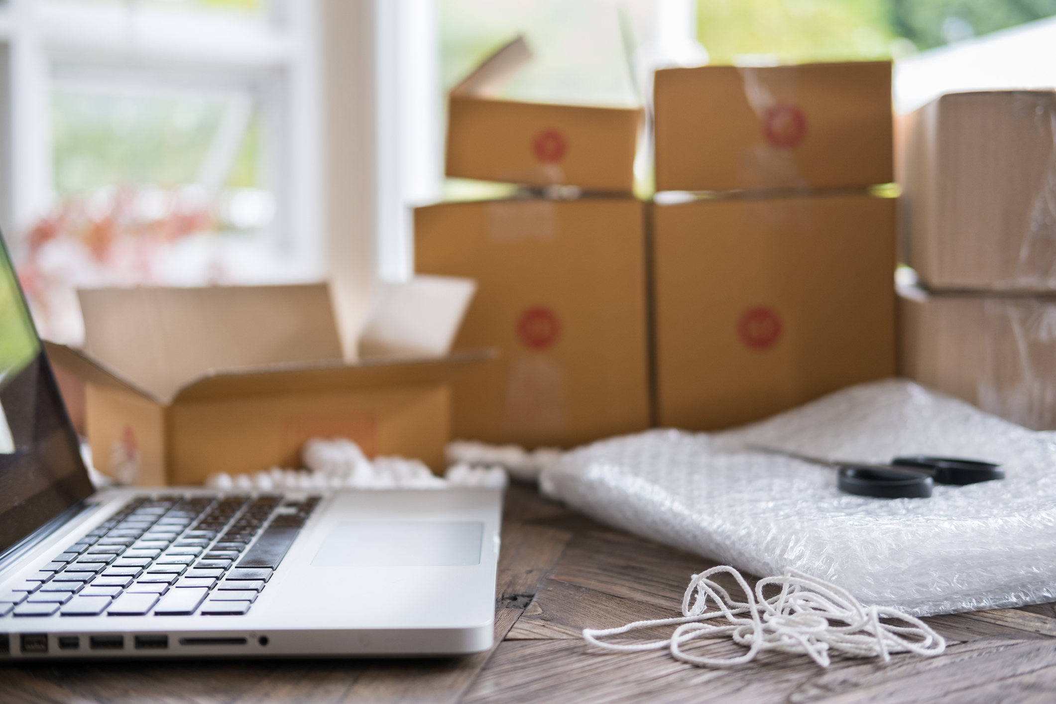 7 steps to opening a successful dropshipping store