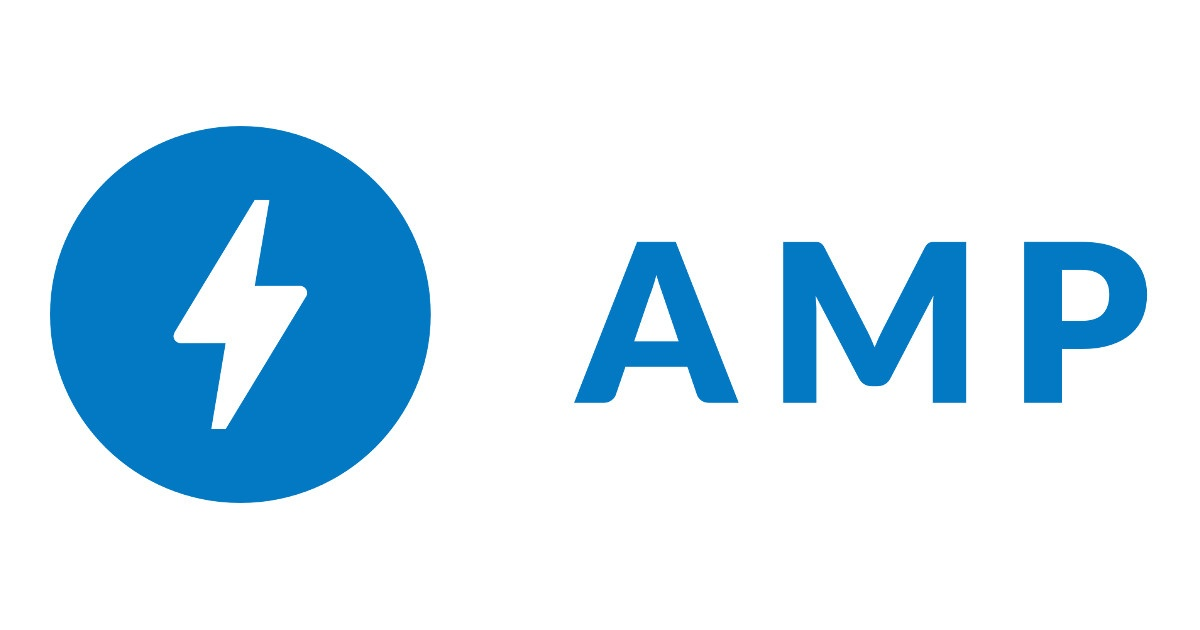 The complete guide to implementing Google's AMP on your online store