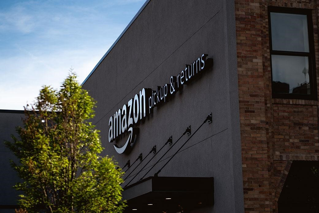 How Amazon FBA Can Boost Your Online Store's Profits