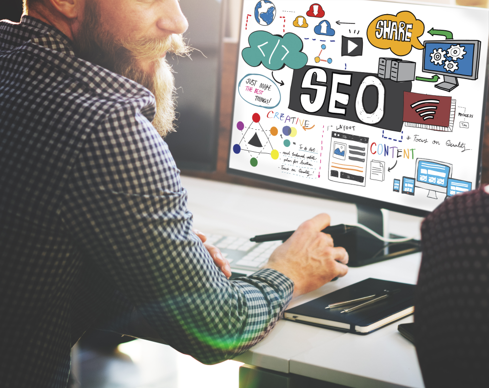 Are You Making These 6 SEO Mistakes in Your eCommerce Business?