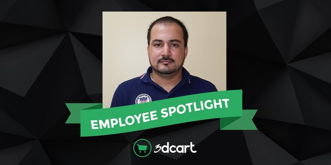 Atif-employee-spotlight.jpg