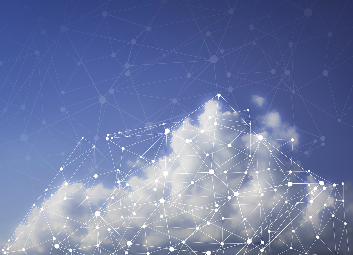 4 Ways eCommerce Stores Benefit from Secure Cloud Computing Technology
