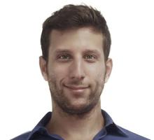 Dani Avitz