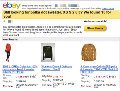 Ebay Example.png